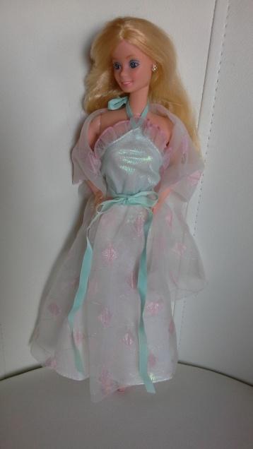 barbie-jeans-4
