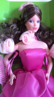 pj-sweet-roses-1